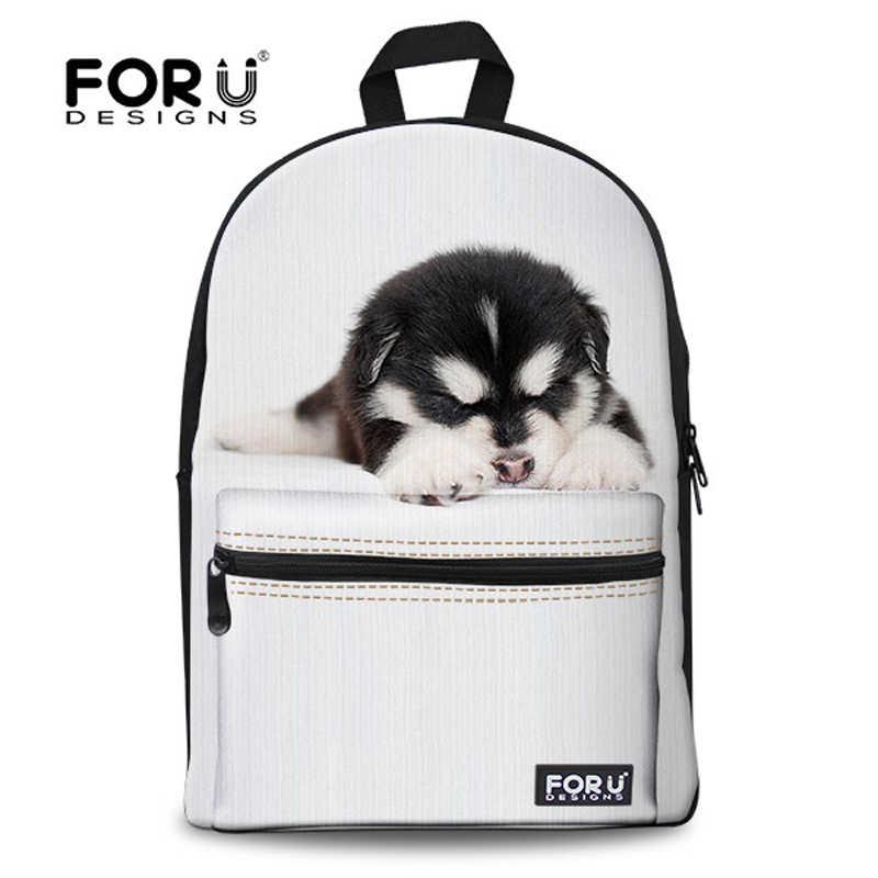 Новый милый рюкзак с животным котом для девочек-подростков, Женский школьный рюкзак Harajuku Cat, детский туристический рюкзак с кошачьим лицом