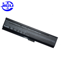 JIGU [Sonderpreis] Neue 6 Zellen Laptop Akku Für Acer Aspire 3030 3610 3600 3680 3050 5050 5570 5580 5030 5500 5550|battery for acer aspire|battery for acerlaptop battery -