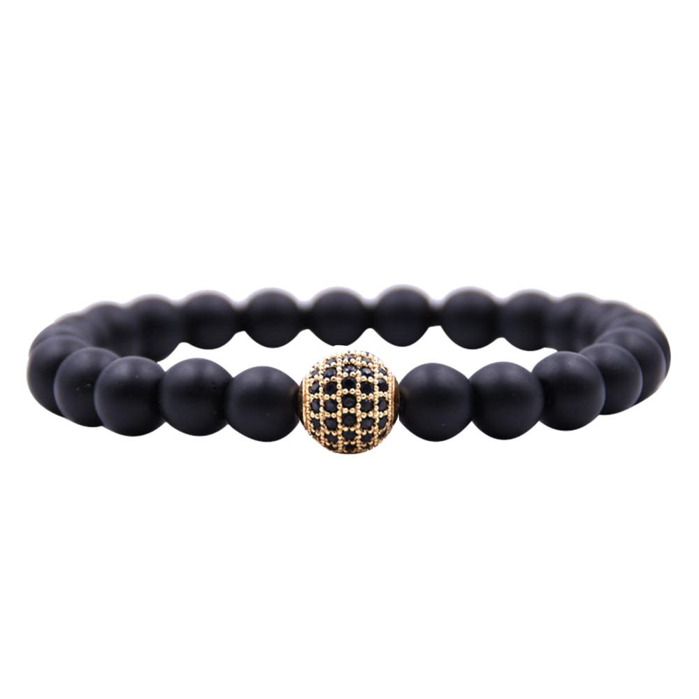 Fashion Bracelet 1