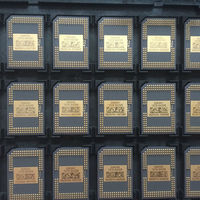 1076-6139b 1076-6038b 1076-6039b 1076-6138b projector dmd chip for  for Optoma EX526