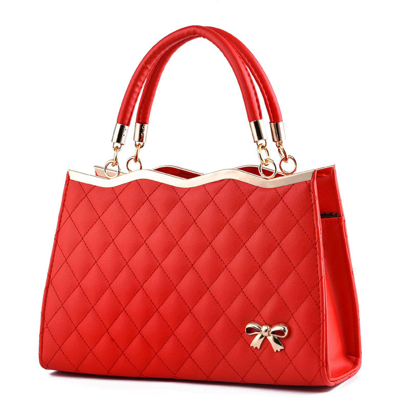 YINGPEI Women Messenger Bags Casual Tote Femme Top-Handl Luxury Handbags Women Bag Designer High quality Shoulder Bags 2