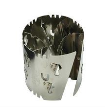 Турбокомпрессор модифицированный для подъема внутри диаметром