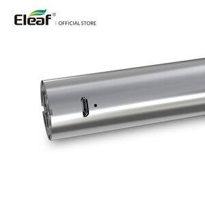 Image 4 - Ru倉庫オリジナルeleaf ijust sバッテリーを内蔵した3000バッテリー510スレッドeleaf ijust s吸うeタバコ