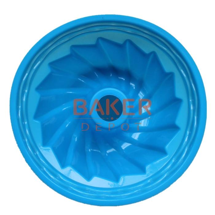 BAKER DEPOT үлкен кекстерді силиконды - Тағамдар, тамақтану және бар - фото 6