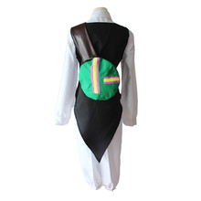 Melodias Cosplay Costume