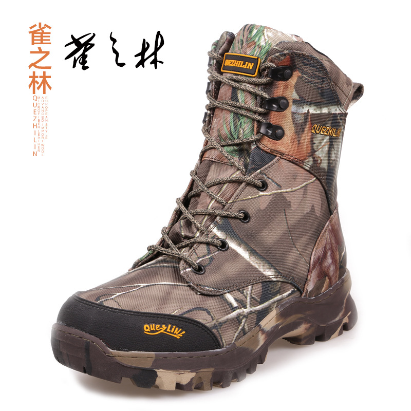 Compare Prices on Combat Boots Mens 12- Online Shopping/Buy Low ...
