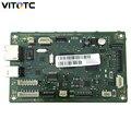 M2070 Formatteerkaart Moederbord Voor Samsung SL-M2070 SL-M2071 2070 2071 PCA ASSY logic Formatteerkaart JC92-02688B JC92-02689A