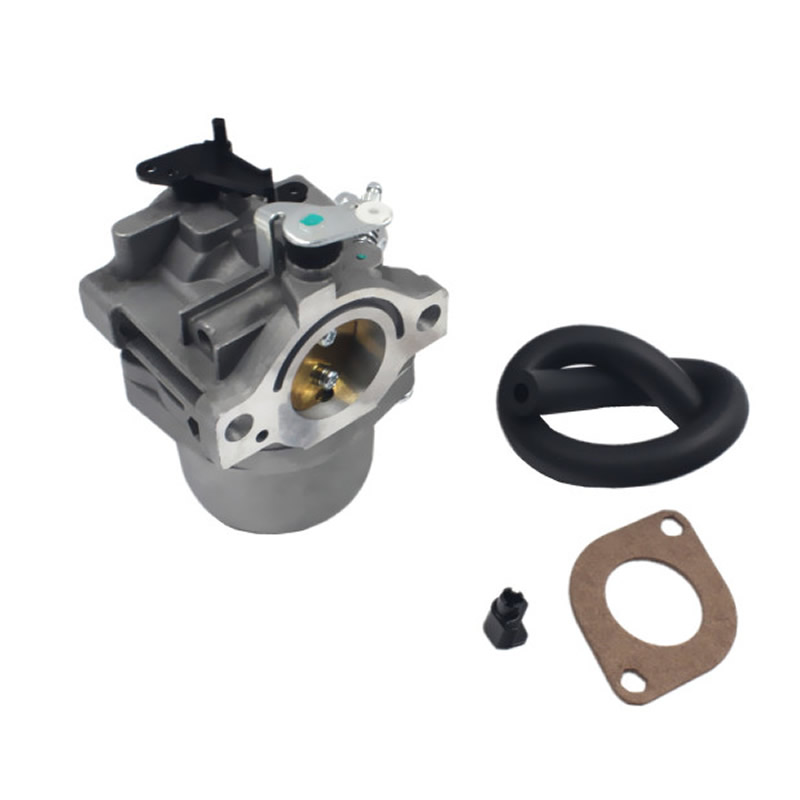 best stratton carburetor list and get free shipping - 205a2k6l