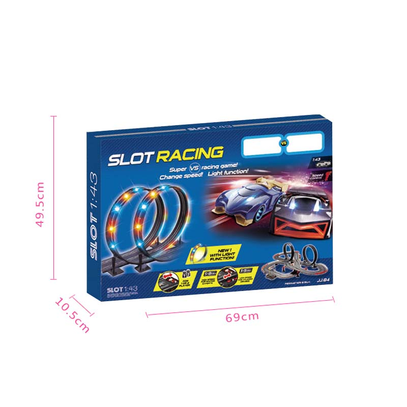 Remote-Control-Car-Racing-Tracks-Electric-Train-Railway-Toy-For-Kids-Gift-toys-Railroad-Tracks-Trains-Light-Rail-Cars-Toy-Car-15-2