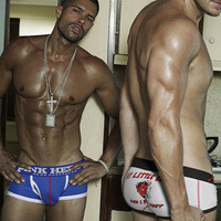 Pink-Hero-Brand-Sexy-Man-Underwear-Boxer-Men-s-Cotton-Underpants-Fashion-Design-Male-Men-s.jpg_200x200