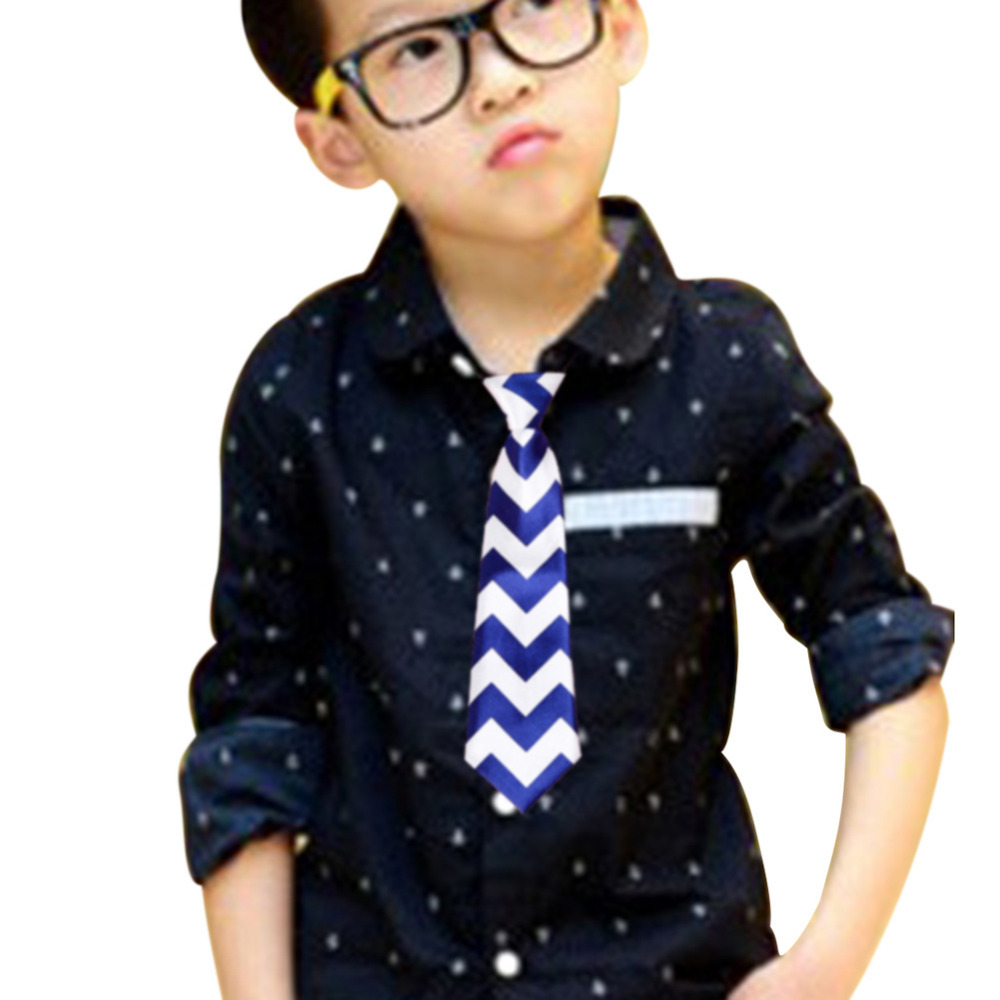 Compare Prices on Boys Christmas Tie- Online Shopping/Buy Low ...