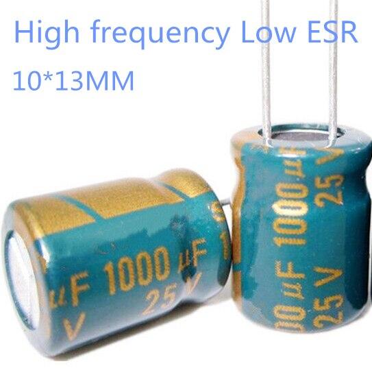 Купить с кэшбэком 24Value capacitor kit 16V 25v 35V 50V 22uf 0.1uf 0.22uf 220uf 100uf 1000uf 2200uf 3300uf aluminum electrolytic capacitor 530pcs