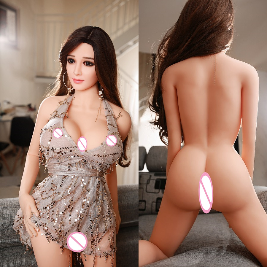 Ailijia 165cm sex pic best sexdoll real realistic sex doll tpe adult dolls realistic ass big