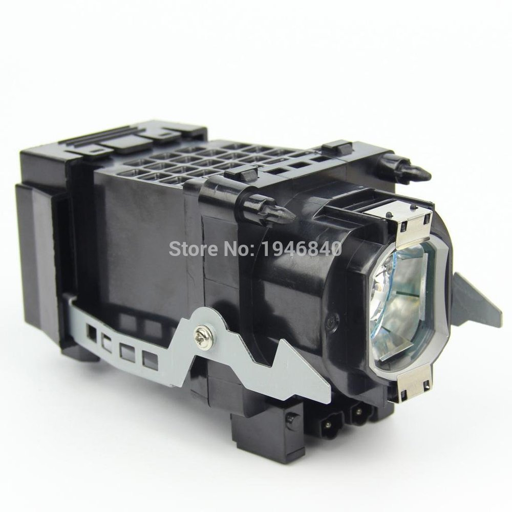 Original XL-2400 Projector Lamp with Housing for Sony TV Lamp KF-50E200A KF-E50A10 KF-E42A10 KDF-46E2000 KDF-50E2000 KDF-E42A11 xl 2200u manufacturer tv projector lamp