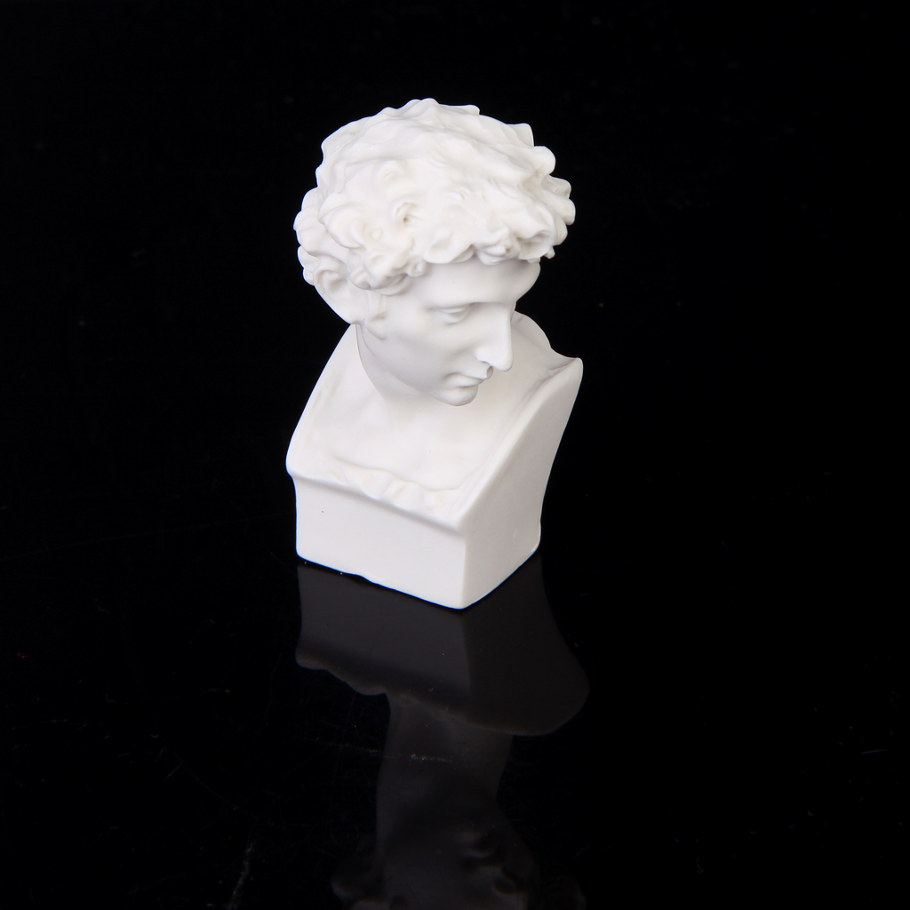 1:12 New Mini Venus Statue For Miniature Dollhouse-Accessory Home Decor DIY