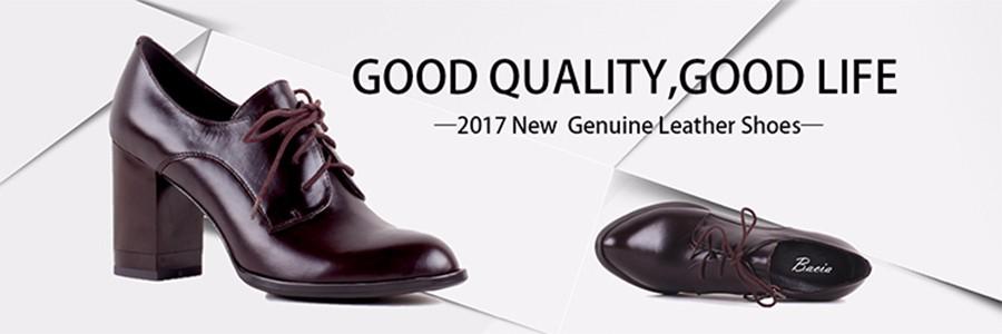 900-Thick heel