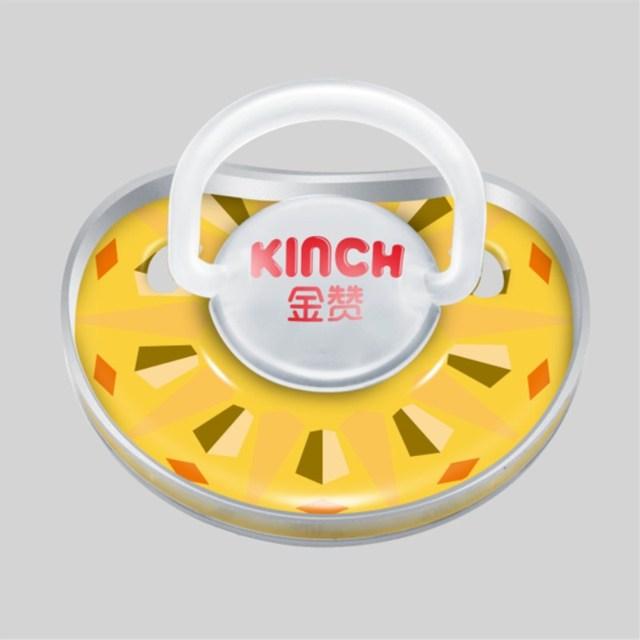 Latex Teat 0-6meses Brilhante Alça de Silicone Líquido do Filtro Pp BPA Livre Caráter Único Carregado 3 Garrafas de Diferentes Tamanhos de Nibbler