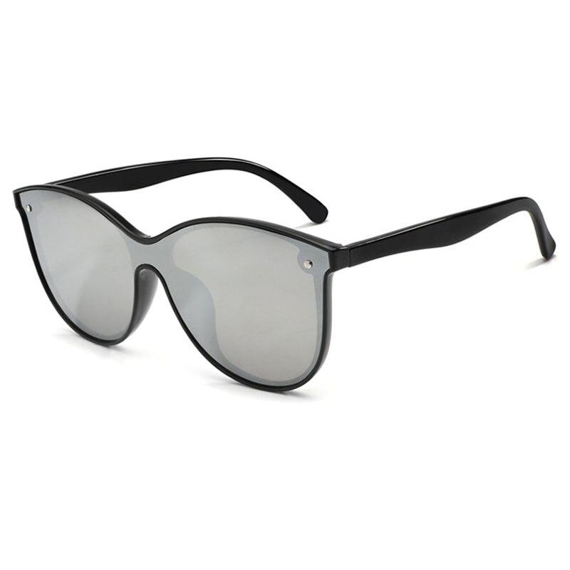 Shades Degli Maschili Moda Polarizzati Sole Di 03 Sol Guida 04 06 Da De Oculos 05 Donne Disegno 02 Occhiali Marca Gafas 07 Uv400 Uomini 01 OC8qAOxp