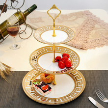 Buy tiered cake stand hardware and get free shipping on AliExpress.com