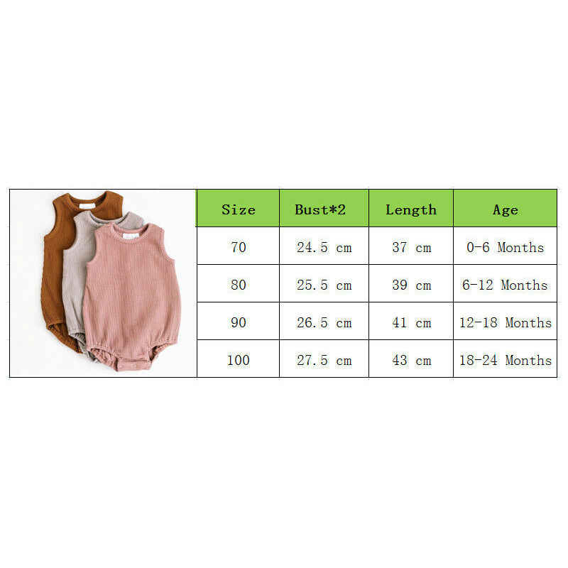 2 colores lindo bebé niña Color sólido mono trajes traje de Sol para recién nacido niños ropa chico ropa Drop Ship
