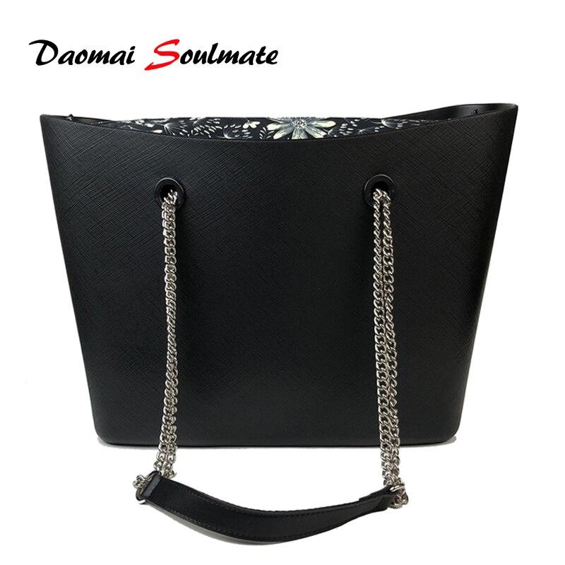 Women s Handbags Bags Waterproof EVA body O bag obag Urban style Ladies Handbags bag Silicon