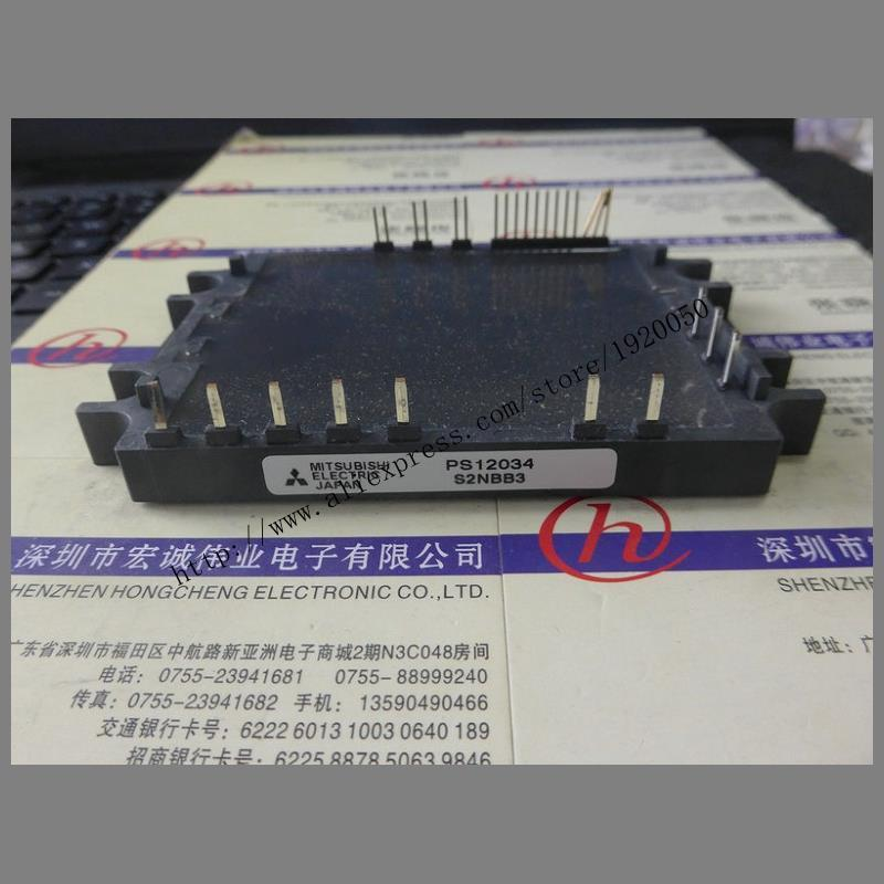 PS12034  module special sales Welcome to order !PS12034  module special sales Welcome to order !