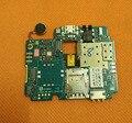 "Placa Base placa base 1G RAM + 8G ROM Original para ZOPO ZP520 MT6582M Quad Core 5.5 ""QHD 960*540 El Envío libre"