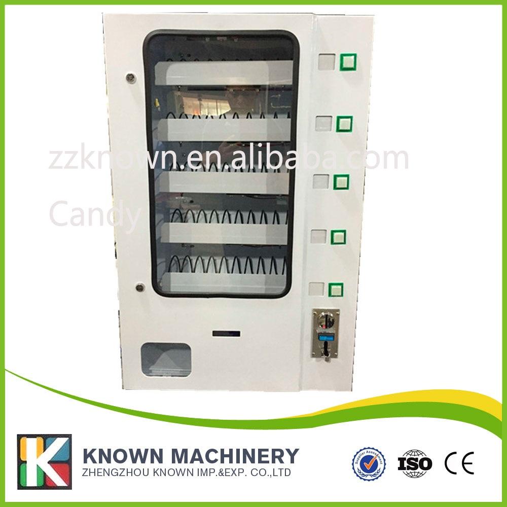 condom vending machine,condom dispenser with coin acceptor