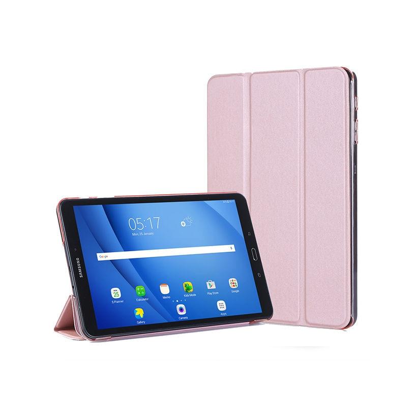 Funda original para Samsung Galaxy Tab A6 10.1 2016 T585 T580 SM-T580 - Accesorios para tablets - foto 3