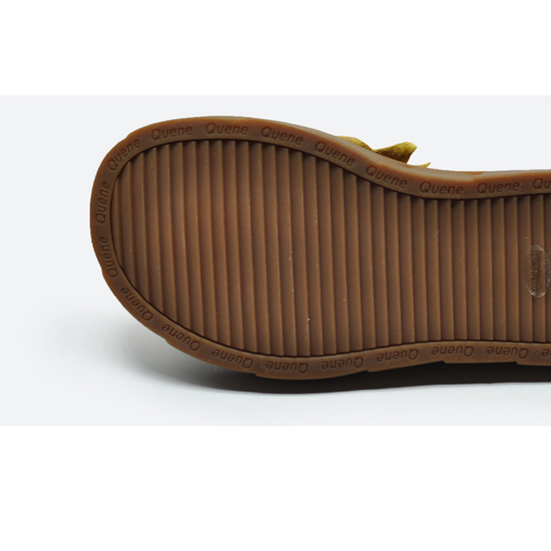 Porc Doux Main Cuir Artmu Sapatos Femininos De En Mode Véritable Chaussures Loafters Femmes Lady wqx1xBUY