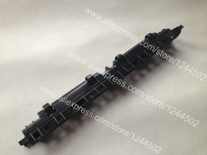 Free shipping guide Only Delivery for HP 4200 4250 4350 RC1-3329-000 RC1-0062-000 2 pcs per lot compatible new fuser gear for hp 4250 4300 4350 rc1 3325 000 rc1 3324 000 10 pcs per lot