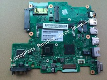 Brand New V000268060 For Toshiba Satellite NB510 Laptop Motherboard with SR0W1 N2600 Cpu