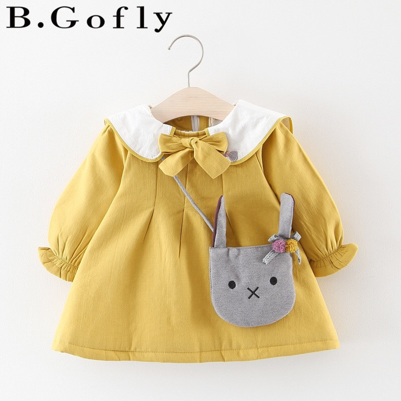 0-3 years Kids Clothes Newborn Baby Long Sleeve Sweater Animal Infant Little Toddler Children Velvet Princess Dress Girl Winter max klim love passion and family in