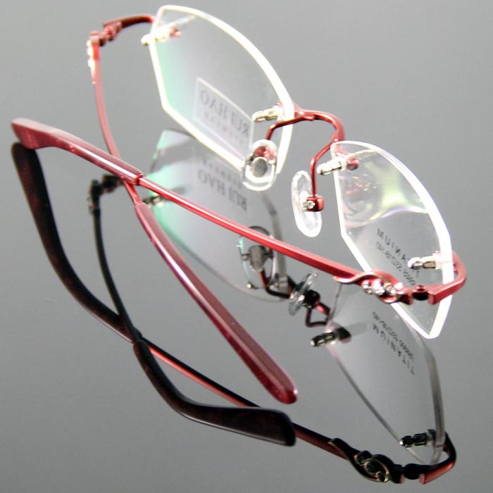 8905-red-700 (6)