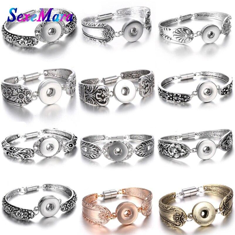 Uns Größe 5-13 Paar Ring Wolframcarbid Ehering 6mm Breite Gold Farbe Förderung Modeschmuck Verlobungsringe Hochzeits- & Verlobungs-schmuck