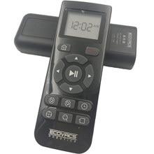 Télécommande pour Ecovacs Deebot M85 DM81 DM81A BFD wsq BFD wsr Robot Aspirateur Pièces Télécommande de remplacement