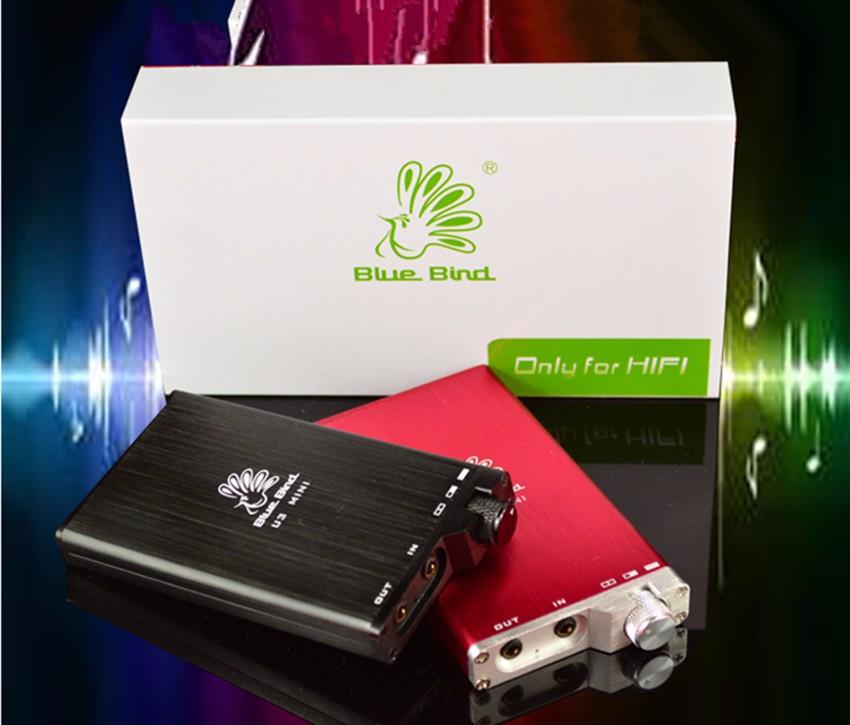BlueBird-U3-MINI-Portable-Headphone-Amplifier-CLASS-A-HI-END-Headset-AMP-with-OPA2604-OP-amp