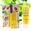 50g Eye Cream Skin Care Facial Anti- Puffiness Face Care Anti Wrinkle Aging Moisturizing Firming Remove Dark Circles Eye Bags