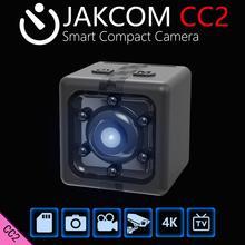 JAKCOM CC2 Câmera Compacta Inteligente venda Quente em Acessórios Inteligentes como relógios zaslony roidmi b1