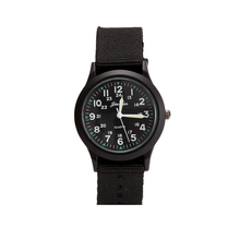 Hot Fashion Children Watches Students Boys Girls Analog Quar