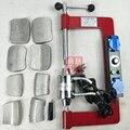SH-12 точка автоматическая постоянная температура вулканизации вулканизатор для ремонта шин инструменты