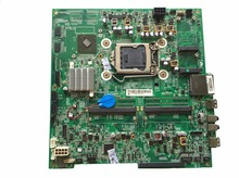 For Lenovo B320 CIH61S motherboard mainboard system board with TV port DDR3 H61 100% tested