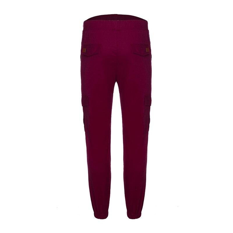 10 цветов мужские Новые повседневные брюки карго размера плюс спортивные брюки для бега черные брюки для фитнеса одежда для спортзала с карманами спортивные штаны для отдыха