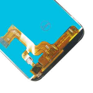 """Image 5 - Màn Hình LCD 5.5 """"Với Khung Cho Huawei Ascend G7 G7 L01 G7 L03 G7 UL20 G7 L11 Màn Hình LCD Hiển Thị Màn Hình Cảm Ứng Cảm Biến Bộ Số Hóa g7 Màn Hình LCD"""