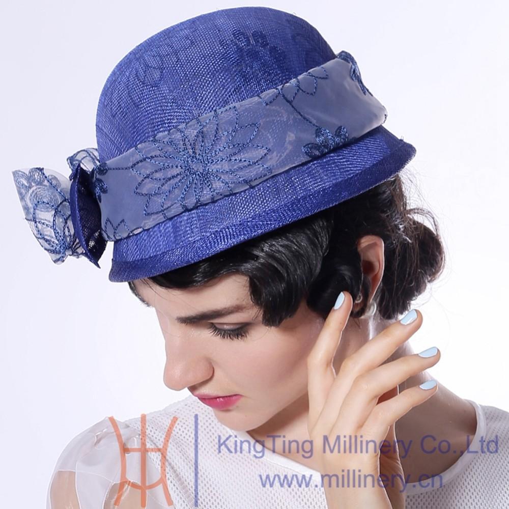 MM-0063-royal blue-model-004