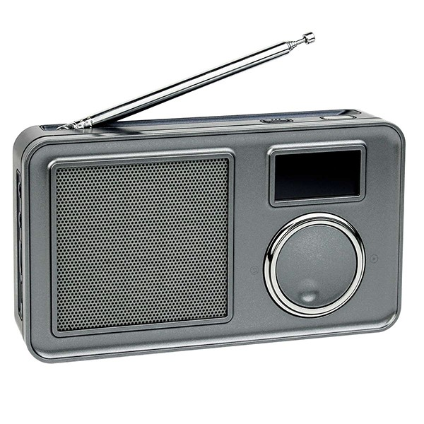 full join portable dab dab fm rds mp3 alarm digital radio digital audio broadcasting dab plus. Black Bedroom Furniture Sets. Home Design Ideas
