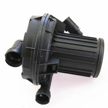 FHAWKEYEQ de recirculación de gases de escape secundaria bomba de aire VW Golf Bora Jetta Sharan Passat Touran A3 A4 A6 asiento Alhambra 06A959253B