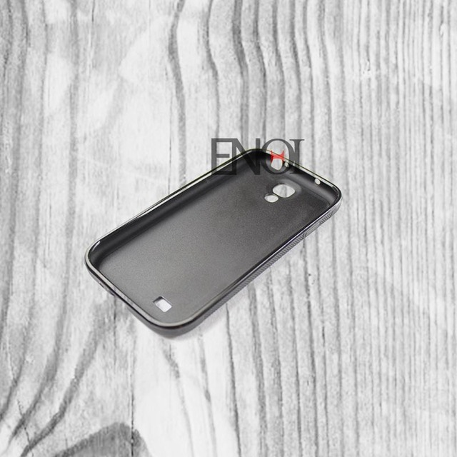 S4 Samsung s3 5c56acb586d0b