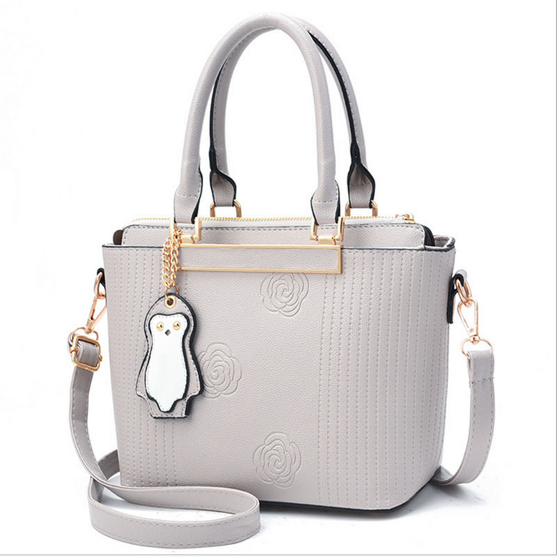 Women Bag Luxury Handbags Designer Sac a Main Fashion Bolsa Feminina Messenger Crossbody for Ladies Hand Printing Shoulder Bags fashion women tassel bag big tote hobos handbags luxury designer ladies leather crossbody messenger shoulder bags bolsa feminina