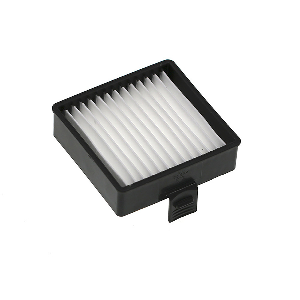 Replacement Air Filter For Ryobi P712 P713//P714K Vacuum Cleaner Parts Accessory